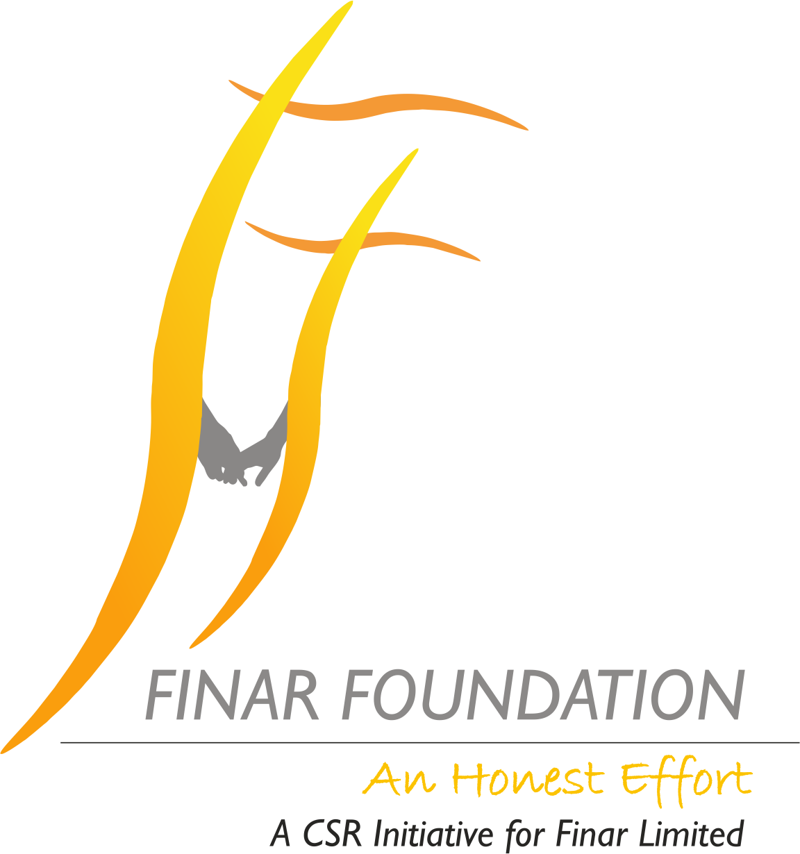 Finar Foundation